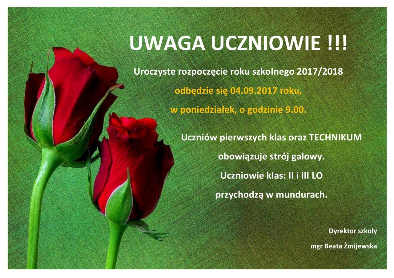 UWAGA UCZNIOWIE page 001